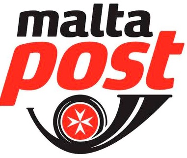 Malta Post Codes